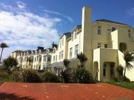 2 bedroom Apartment in Trearddur Bay, Anglesey