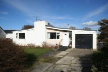 3 bedroom Detached Bungalow in Four Mile Bridge...