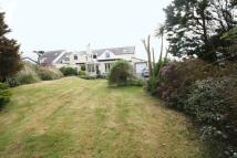 3 bed semi detached property in Llanfaelog...