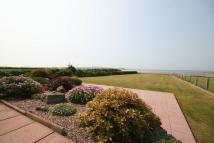 4 bedroom Detached Bungalow in Valley, Anglesey