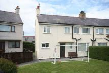 property for sale in Cemaes Bay, Anglesey