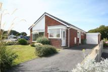 Detached Bungalow in Four Mile Bridge...
