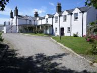 property for sale in Valley, Anglesey