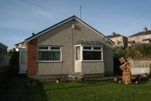 3 bedroom Detached Bungalow in Holyhead, Anglesey