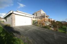 5 bed Detached property for sale in Trearddur Bay, Anglesey