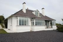 Detached Bungalow for sale in Trearddur Bay, Anglesey