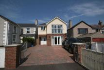 3 bed new home in Valley, Anglesey