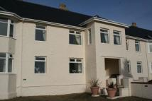 2 bed Flat in Trearddur Bay, Anglesey
