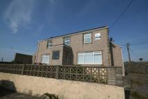 Trearddur Bay Detached house for sale