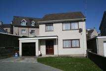 4 bed Detached home in Holyhead, Anglesey