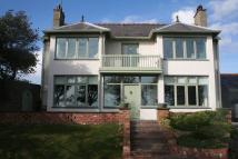 4 bedroom Detached home for sale in Valley, Anglesey