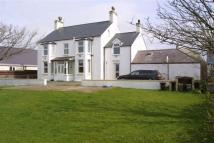 10 bed Detached property in Rhosneigr, Anglesey