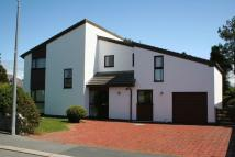 5 bed Detached house in Trearddur Bay, Anglesey