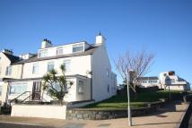 11 bedroom semi detached house for sale in Holyhead, Anglesey