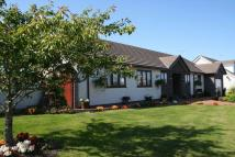 Detached Bungalow in Llaingoch, Anglesey