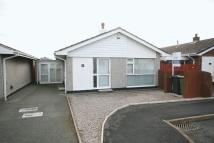Four Mile Bridge Detached Bungalow for sale