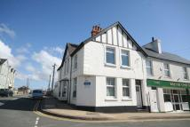 2 bed Apartment in Rhosneigr, Anglesey