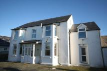 9 bed Detached property in Rhosneigr, Anglesey