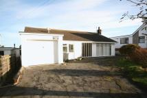 3 bed Detached Bungalow for sale in Trearddur Bay, Anglesey