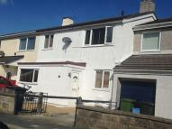 3 bed Terraced house for sale in Tynrhos Estate...