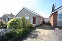 Detached Bungalow for sale in Four Mile Bridge...
