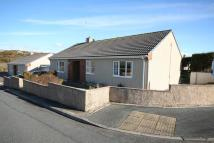 3 bedroom Detached Bungalow for sale in Holyhead, Anglesey