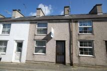 Bodedern Terraced house for sale