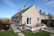 Detached Bungalow for sale in Holyhead, Anglesey