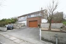 4 bedroom Detached Bungalow for sale in Holyhead, Anglesey
