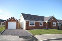 Holyhead new development for sale