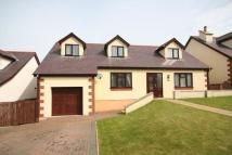 4 bedroom Detached Bungalow for sale in Cemaes Bay, Anglesey
