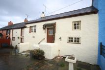3 bed Terraced house in Cemaes Bay, Anglesey