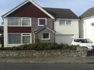 4 bedroom Detached home in Sandy Lane, Rhosneigr...