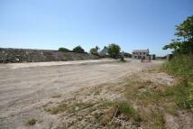 new development in Trearddur Bay, Anglesey