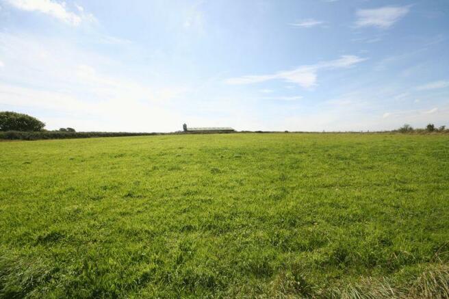 Field To Side ...