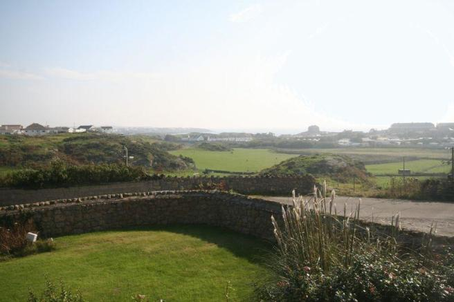 View From Loun...