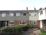 3 bed Terraced home in Handcross Court, Corby...
