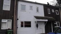 3 bedroom Terraced property in Stagsden, Orton Goldhay...