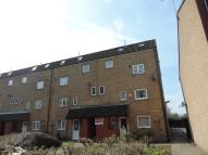 2 bed Maisonette to rent in Blackmead...