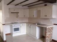 Ground Flat to rent in Rivendale, Werrington...