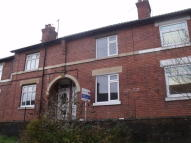 Archfield Terrace Terraced house to rent
