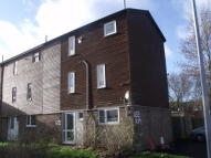 End of Terrace property to rent in Kirkmeadow, Bretton...