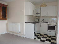 1 bed Ground Flat to rent in Rivermill Apartments...