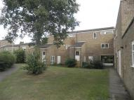 Maisonette to rent in Barnstock, Bretton...