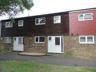3 bed Terraced home to rent in STUMPACRE, Peterborough...
