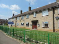 1 bedroom Flat in MENDIP GROVE...