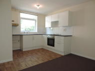 3 bed Terraced home to rent in SPRIGNALL, Peterborough...