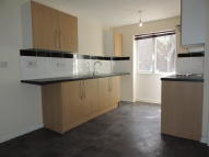 3 bed Terraced house to rent in BRYNMORE, Peterborough...