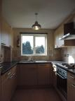 Apartment in FELLOWES ROAD...