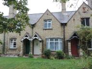 Terraced home to rent in WISBECH ROAD, Thorney...